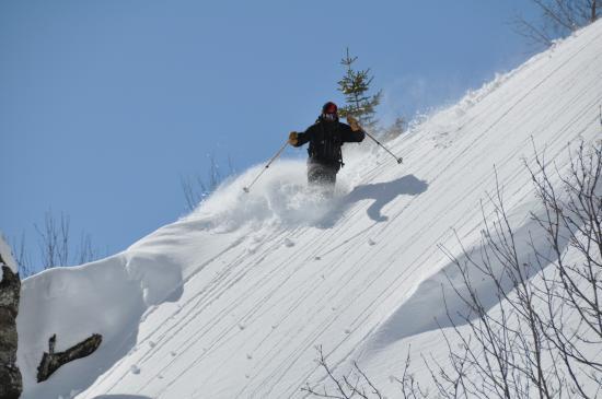 Photo de Tovo en Telemark