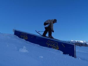 Julien (Bebert / skipass)