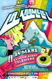 2012-affiche-kramelet.jpg