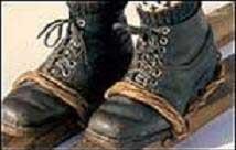 Chaussures-telemark-cuir.jpg