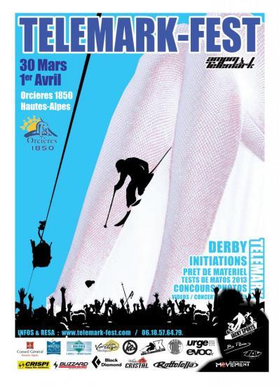 ampmtelemark-affiche-2012.jpg
