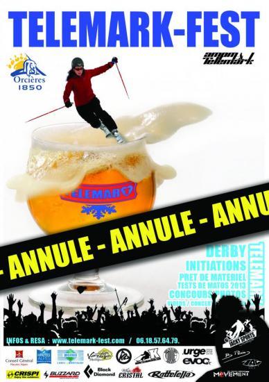 annulationtk-fest2012.jpg
