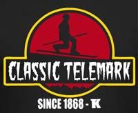 classic-telemark.jpg