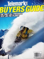 couvertute-telemark-skier-mag.jpg