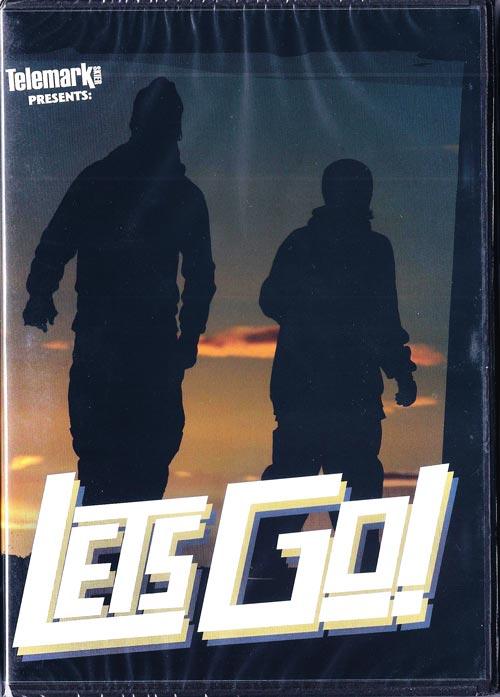 dvd-telemark-letsgo.jpg