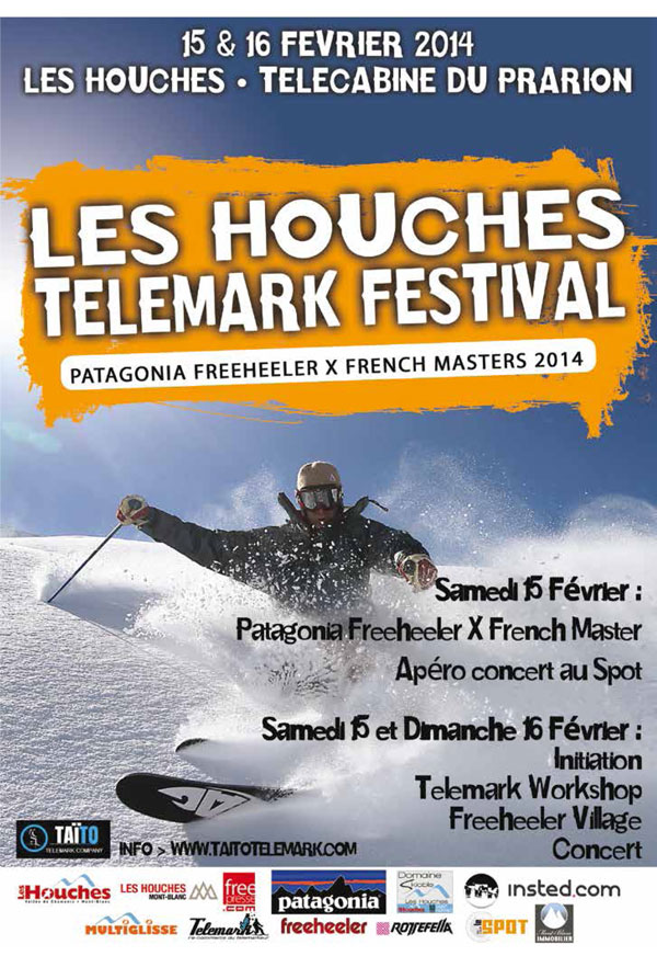 Freeheeler patagonia les houches fr 2014 7