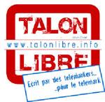 www.talonlibre.info