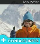 Seb MAYER Moniteur Telemark