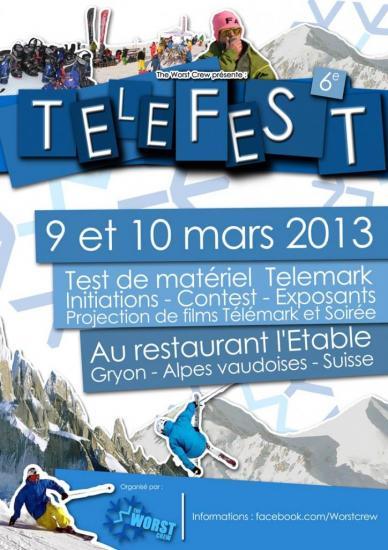 telefest-2013.jpg