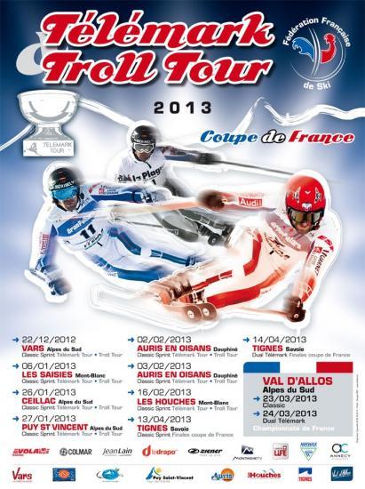 telemark-coupe-de-france-2013.jpg