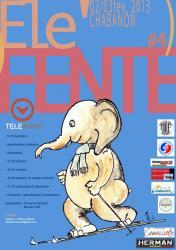 telemark-elefente-affiche2013.jpg