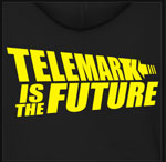 telemark-is-the-future.jpg