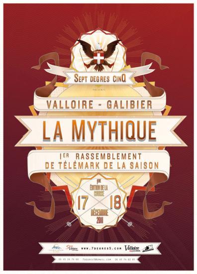 telemark-mythique-2011.jpg