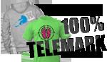 Telemark Streetwear